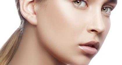 5 Produk Untuk Mencerahkan Kulit Wajah Anda