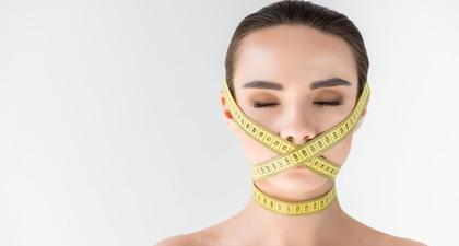 6 Tipe Diet Rendah Karbohidrat untuk Berat Badan Ideal Anda