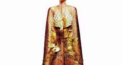 Profil Desainer Indonesia: Didi Budiardjo