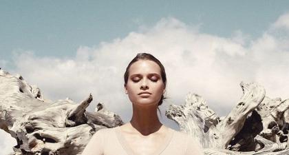 7 Cara Meditasi untuk Menghilangkan Rasa Cemas