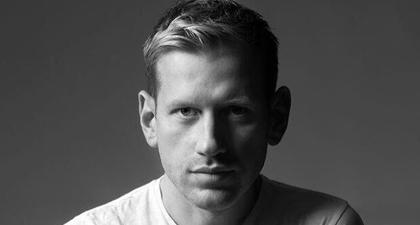 Paul Andrew, Direktur Kreatif Terbaru Ferragamo?
