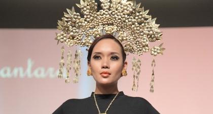 Manjusha Nusantara: Magnum Opus