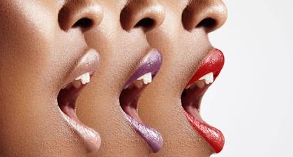 5 Cara Mudah untuk Mencegah Bau Mulut Saat Puasa