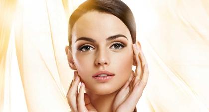 Kandungan Skincare Ini Dapat Membuat Anda Tampak Glowing