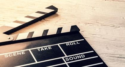 Crazy Rich Surabayan Akan Segera Dibuat Film?