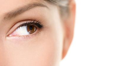 5 Cara Menebalkan Bulu Mata Secara Alami