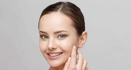 Rekomendasi Perawatan Area Mata untuk Wanita Usia 20-an