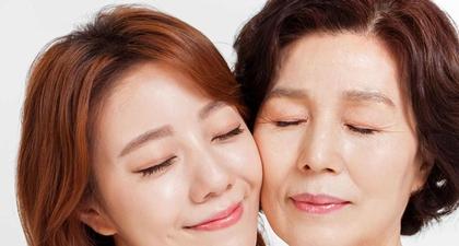 Bentuk Penghargaan P&G Terhadap Ibu Pada Momen Idulfitri