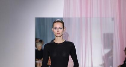 10 Best Looks: Dior Spring/Summer 2013