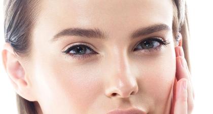 Rekomendasi Perawatan Area Mata untuk Wanita Usia 30-an