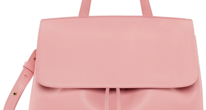 Need to Know: The Minimalist Bags