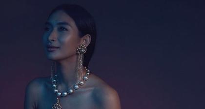 5 Label Fashion Pribadi Selebriti