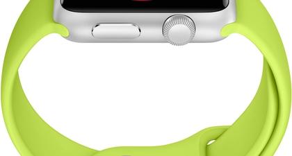 Gadget Pintar dan Fashionable Terkini