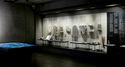 Jelajahi Museum-Museum di Indonesia Ini Secara Virtual