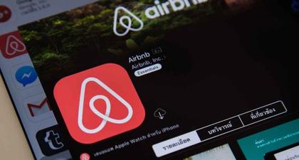 Penasaran dengan 10 Penginapan Airbnb Terbaik di Dunia?