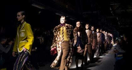 Tips Sukses untuk Para Desainer Fashion Pemula