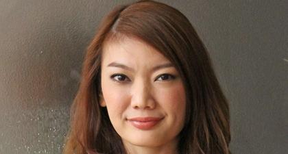 Panduan Berdandan dari Makeup Artist Joyce Lee