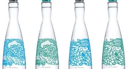 Aqua Reflections Hadir Dengan Kolaborasi Terbaru