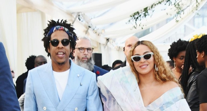 Beyoncé dan Keluarga Rayakan Ulang Tahunnya di Kroasia