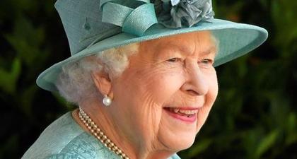 Covid-19 Meningkat, Istana di Inggris Batalkan Semua Acara