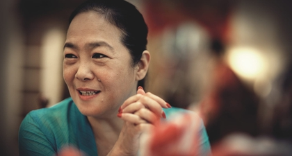 Mengenal Desainer Indonesia: Obin