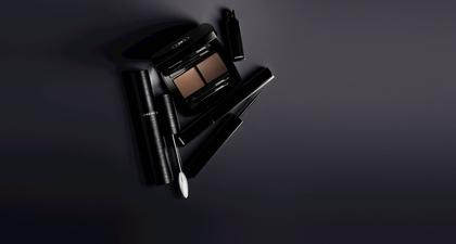 Koleksi Makeup Mata dari Chanel Beauty Ini Begitu Menggoda!