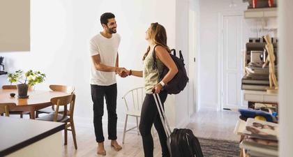 Fitur Baru Ini Harus Ada di Layanan Online untuk Traveling