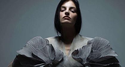 Mengenal Lebih Jauh Tentang Asia NewGen Fashion Awards