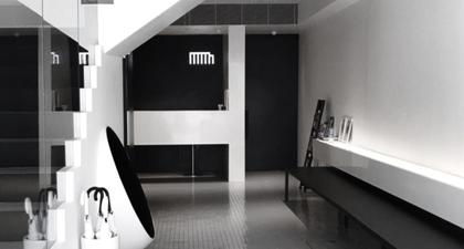 4 Hotel Berdesain Unik di Singapura