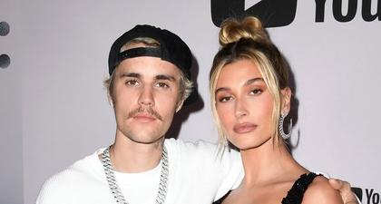 Justin & Hailey Bieber Beli Rumah Baru Setara Rp 386 Miliar