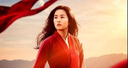 Alasan Banyak Orang Ingin Memboikot Film Mulan