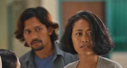 Mudik: Film Indonesia Pertama yang Akan Tayang di Mola TV!