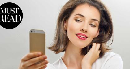 Siapa Bilang yang Kecanduan Instagram Hanya Generasi Muda?