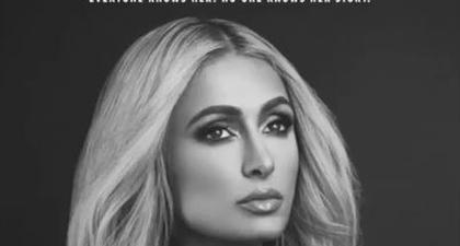 Kisah Kekerasan yang Dialami Paris Hilton Semasa Remaja