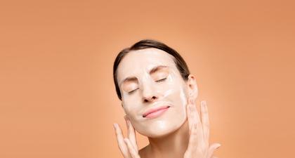 Rekomendasi Sheet Mask untuk Pengalaman Facial di Rumah