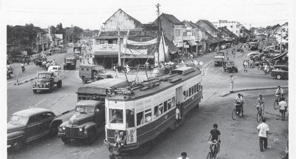 Sejauh Mana Anda Mengenal Jakarta?