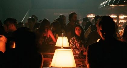 Anda Perlu Tahu 7 Bar Paling Hip di Jakarta Saat Ini