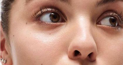 Tips Bulu Mata Lentik Tanpa Eyelash Extension