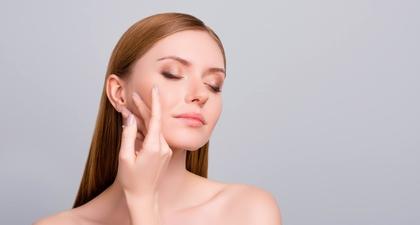 Apakah Mungkin Mengecilkan Pori-Pori Besar Di Wajah?