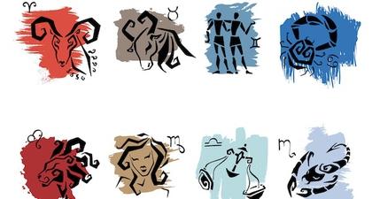 Berikut 5 Zodiak Paling Stylish, Apakah Anda Salah Satunya?