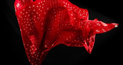 Batik Semanggi: Kreasi Terbaru Sejauh Mata Memandang