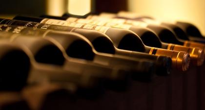 Mengenal 3 Label Wine Produksi Indonesia