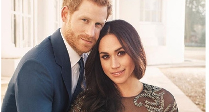 Rahasia Makeup Natural Meghan Markle