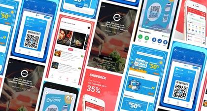 8 Aplikasi Wajib Unduh Bagi Para Pencinta Promo!