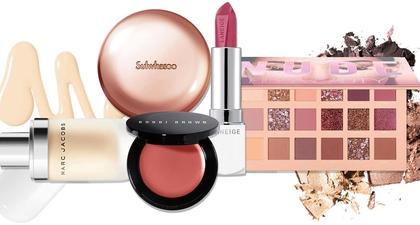 8 Langkah Meraih Glass Skin Makeup ala Korea