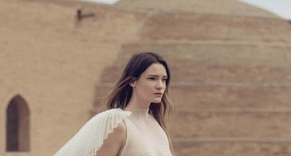 Edukasi Positif Dunia Fashion ke Generasi Muda