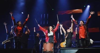 5 Penampilan Terbaik di Festival Java Jazz 2019
