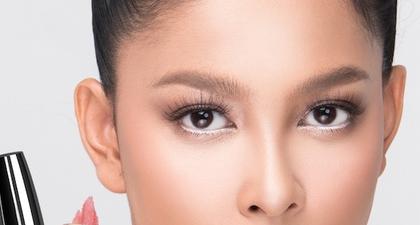 Ivan Gunawan Cosmetics Melansir Glam Metallic Lip Cream