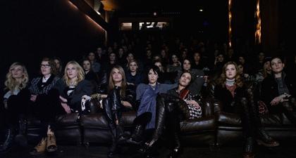 Film pendek Terbaru Rumah Mode Chanel