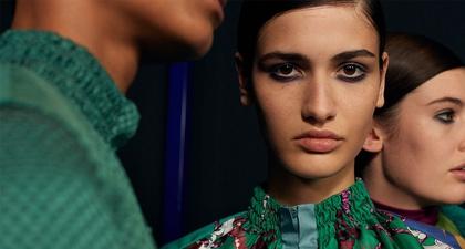 5 Detail Menarik dari Koleksi Hermès F/W 2017